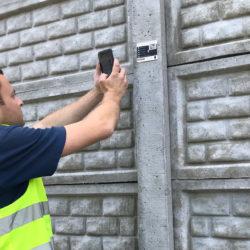 Zintegrowany system ochrony przed szkodnikami